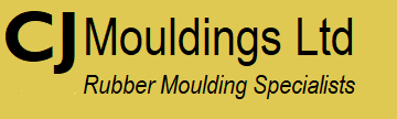 CJ Mouldings